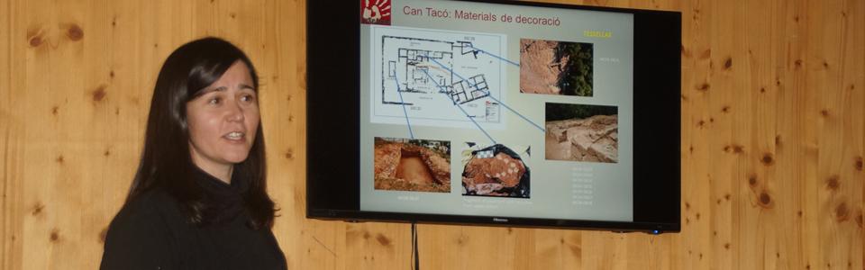 arqueologia i arqueometria
