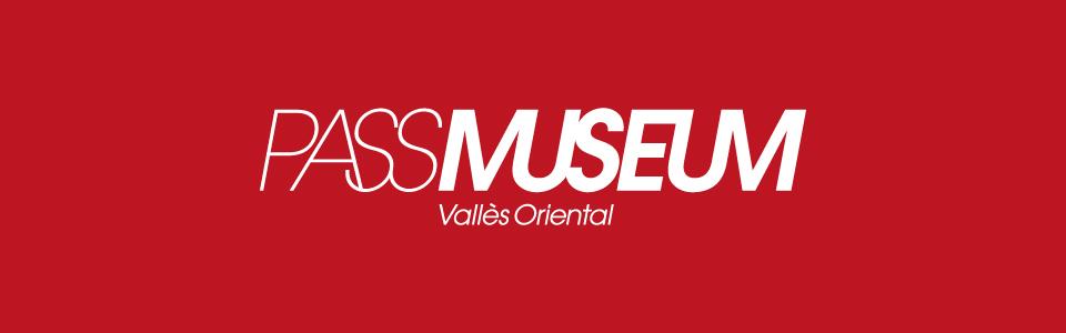 passmuseum